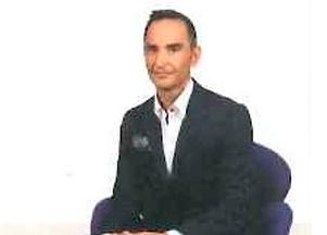 Gustavo Robres Franco